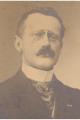 Jean-Baptiste XIII de Ghellinck d'Elseghem (1867-1927)