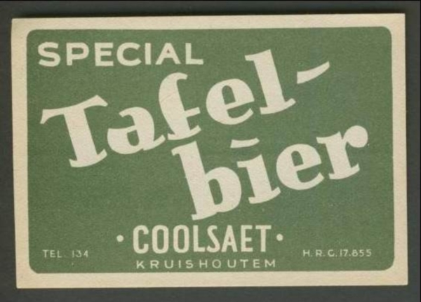 tafelbier-coolseat